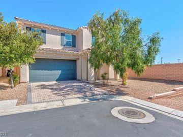 10092 Mallee Point Street, Las Vegas, NV, 89178,