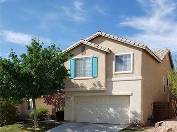 1717 April Shower Place, Las Vegas, NV, 89144,