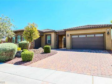 8718 Lavender Ridge Street, Las Vegas, NV, 89131,