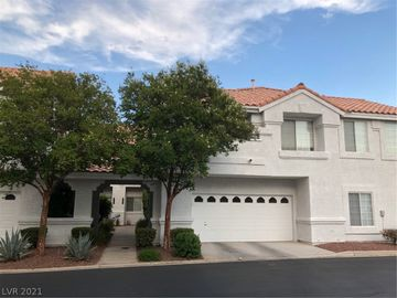 5201 S Torrey Pines Drive #1253, Las Vegas, NV, 89118,