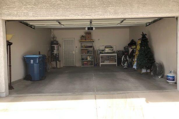 5201 S Torrey Pines Drive #1253