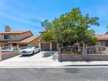 6713 Waterville Circle, Las Vegas, NV, 89107,