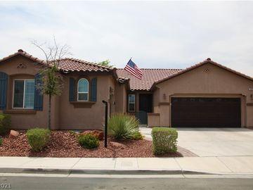 6925 Goldridge Street, Las Vegas, NV, 89149,
