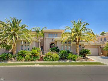420 Grand Augusta Lane, Las Vegas, NV, 89144,
