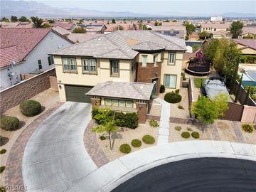 6898 Desert Island Street, Las Vegas, NV, 89149,