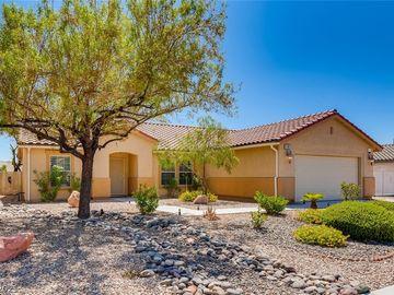 1107 Azure Heights Place, Las Vegas, NV, 89110,