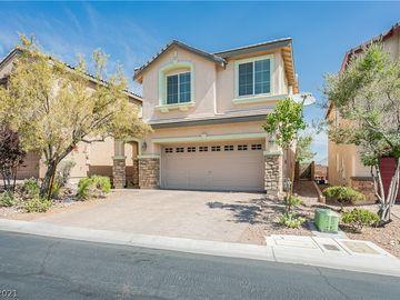 10536 Nantucket Ridge Avenue, Las Vegas, NV, 89166,