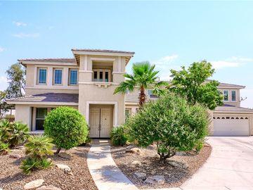 10528 Patrington Court, Las Vegas, NV, 89183,