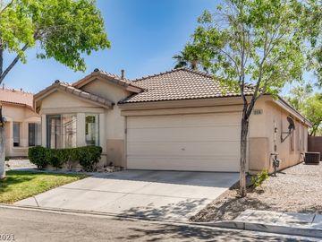 10936 Civiletti Street, Las Vegas, NV, 89141,