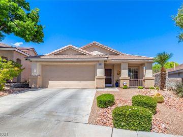 1509 Waterton Drive, Las Vegas, NV, 89144,