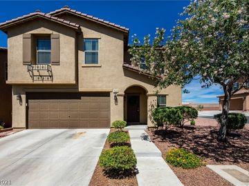 7545 Rivermeade Street, Las Vegas, NV, 89166,