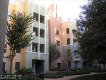 68 E Serene Avenue #422, Las Vegas, NV, 89123,