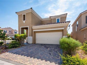 7081 Claythorn Road, Las Vegas, NV, 89148,