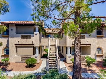 1409 Santa Margarita Street #E, Las Vegas, NV, 89146,