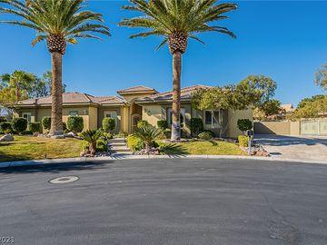 8382 Jeeves Circle Circle, Las Vegas, NV, 89149,