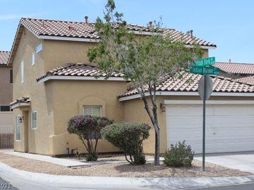 8013 Indian Blanket Street, Las Vegas, NV, 89143,
