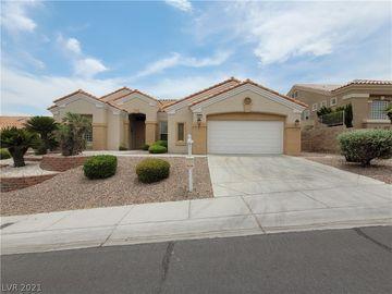 2960 Darby Falls Drive, Las Vegas, NV, 89134,