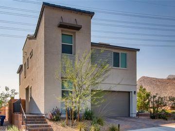 10825 Searchers Avenue, Las Vegas, NV, 89129,