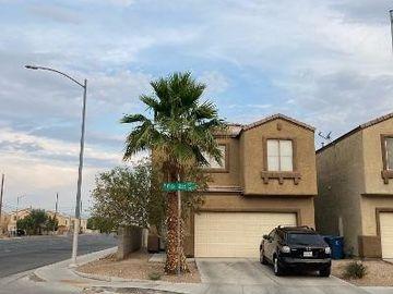 1607 White Skies Court, Las Vegas, NV, 89156,
