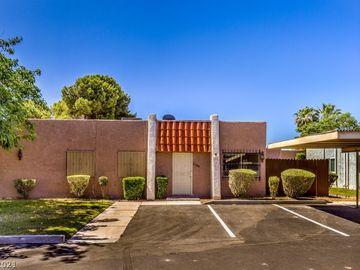3588 Villa Knolls East Drive, Las Vegas, NV, 89120,