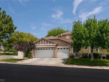 8928 Wolf Dancer Avenue, Las Vegas, NV, 89143,
