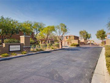 7922 Red Rock Ridge Avenue, Las Vegas, NV, 89179,