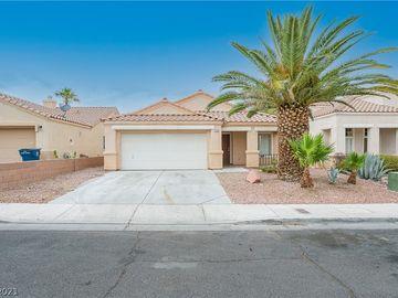 126 Windy Creek Avenue, Las Vegas, NV, 89123,