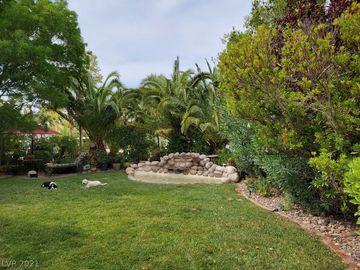 8175 Arville Street #385, Las Vegas, NV, 89139,