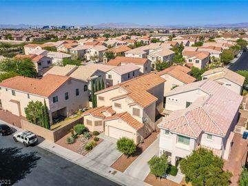 9342 Pinewood Ridge Street, Las Vegas, NV, 89178,