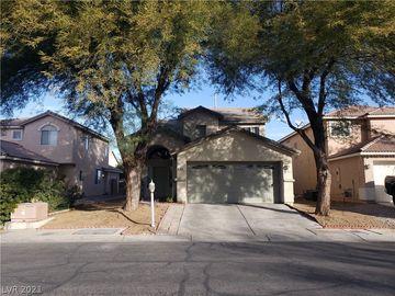 6056 Riflecrest Avenue, Las Vegas, NV, 89156,