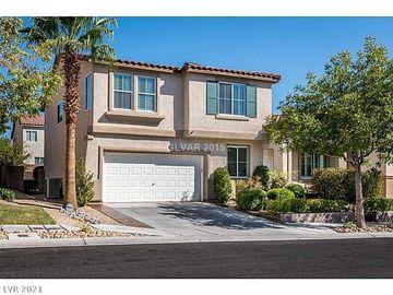 9316 Garden Springs Avenue, Las Vegas, NV, 89149,
