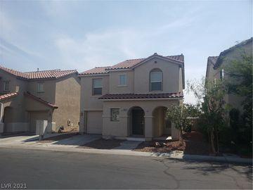 4985 Volcanic Rock Lane, Las Vegas, NV, 89122,
