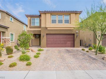 5966 Icicle Falls Avenue, Las Vegas, NV, 89130,