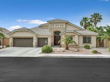 5813 Glenmere Avenue, Las Vegas, NV, 89131,