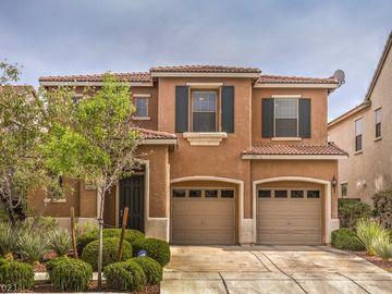 10463 Foggy Glen Avenue, Las Vegas, NV, 89135,