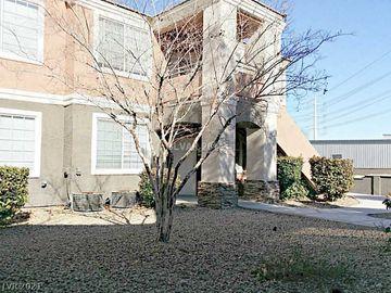 1504 Truett Street #103, Las Vegas, NV, 89128,