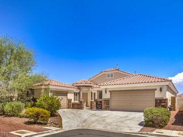 2066 Dakota Lodge Avenue, Las Vegas, NV, 89123,
