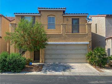 5434 Encino Springs Avenue, Las Vegas, NV, 89139,