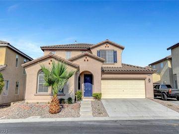 10452 Anacostia Street, Las Vegas, NV, 89183,