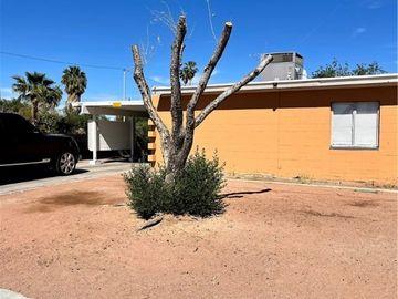 2201 Maroney Avenue, Las Vegas, NV, 89104,