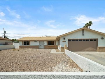 4878 E Wyoming Avenue, Las Vegas, NV, 89104,
