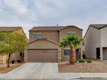 8939 Agate Avenue, Las Vegas, NV, 89148,