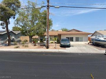 425 Lorenzi Street, Las Vegas, NV, 89107,