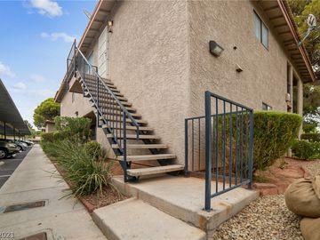 5576 W Rochelle Avenue #C, Las Vegas, NV, 89103,
