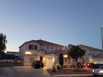 1024 AMBER FALLS Lane, Las Vegas, NV, 89081,