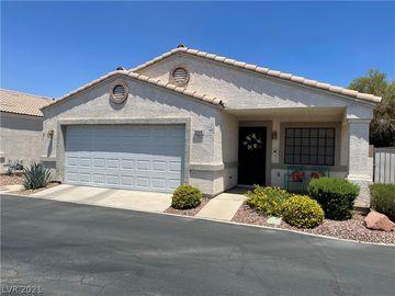5048 Droubay Drive, Las Vegas, NV, 89122,