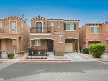 10403 Perfect Parsley Street, Las Vegas, NV, 89183,