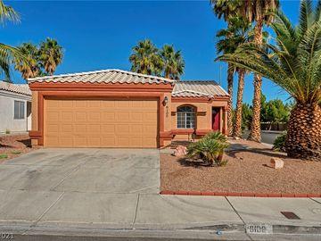 8100 Cimarron Ridge Drive, Las Vegas, NV, 89128,