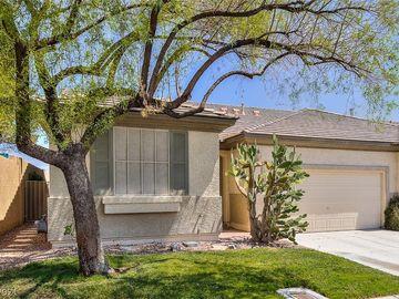9290 Mandeville Bay Avenue, Las Vegas, NV, 89148,