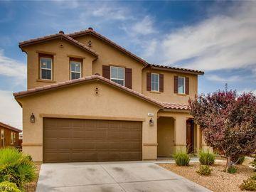 4412 Hatch Bend Avenue, North Las Vegas, NV, 89031,